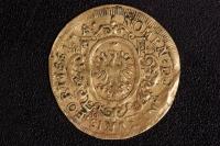 Dukat 1639
