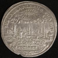 Taler 1680