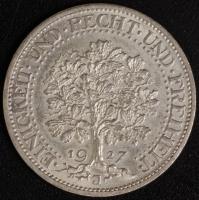 5 M. Eichbaum 1927 J