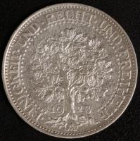 5 M. Eichbaum 1928 A