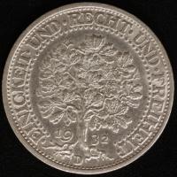 5 M. Eichbaum 1932 D