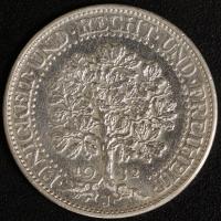 5 M. Eichbaum 1932 J