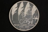 8 ¤ 2005 Portugal