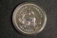 1 $ Canada 1979 Griffon PL