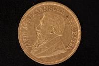 1/2 Pound 1895