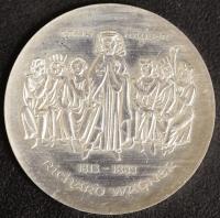 Wagner 10 Mark 1983