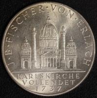 2 ÖS Fischer v. Erlach 1937