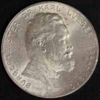 2 ÖS Lueger 1935
