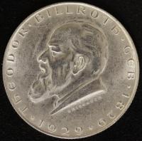 2 ÖS Billroth 1929