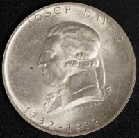 2 ÖS Haydn 1932