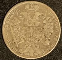 20 Kreuzer 1766