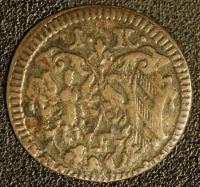 Kreuzer 1759