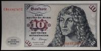 10 DM 1980