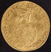 Dukat 1632