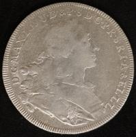 K-Taler 1754 Max III. Josef