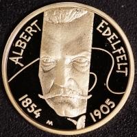 100 ¤ 2004