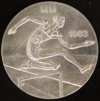 50 Markkaa 1983
