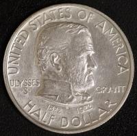 1/2 $ Grand 1922