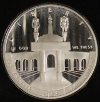 1 $ Stadion 1984
