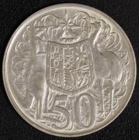 50 Cent 1966