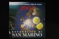 KMS 2002 San Marino st
