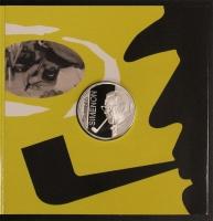 10 ¤ Georges Simenon 2003 PP