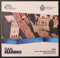 KMS 2014 San Marino st
