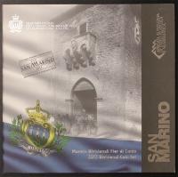 KMS 2013 San Marino st