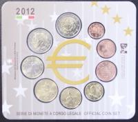 KMS 2012 Italien st