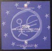 KMS 2009 Italien st