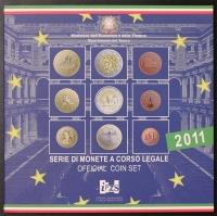KMS 2011 Italien st