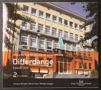 KMS Luxemburg 2013 st