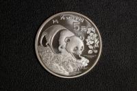 1/2 Oz Panda 1994 st
