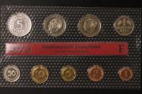 KMS 1973  F.  PP