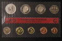 KMS 1973  G.  PP