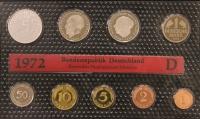 KMS 1972  D.  PP