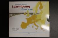 KMS Luxemburg 2010 st