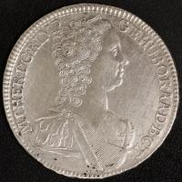 Taler 1765 M.Theresia Kremnitz