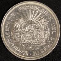 50 Peso 1950