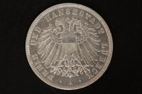3 Mark Lübeck 1910