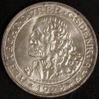 3 Mark A. Dürer 1928