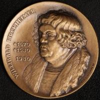 Br.-Med. Pirckheimer 1980