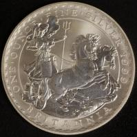 Britannia 1999