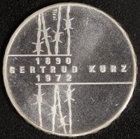 20 Fr. G. Kurz 1992