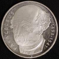20 Fr. Paracelsus 1993