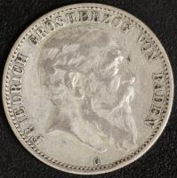 2 Mark Friedrich 1902