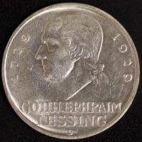 5 M. Lessing 1929 D