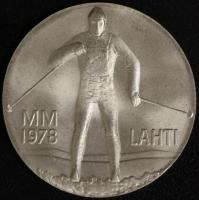 25 Markkaa 1978