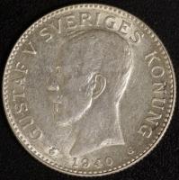 2 Kroner 1910-1940