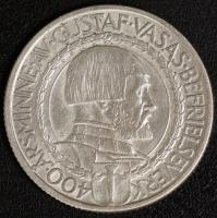 2 Kroner 1821 Gustav Vasa